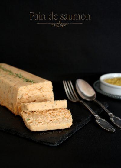 pain-de-saumon