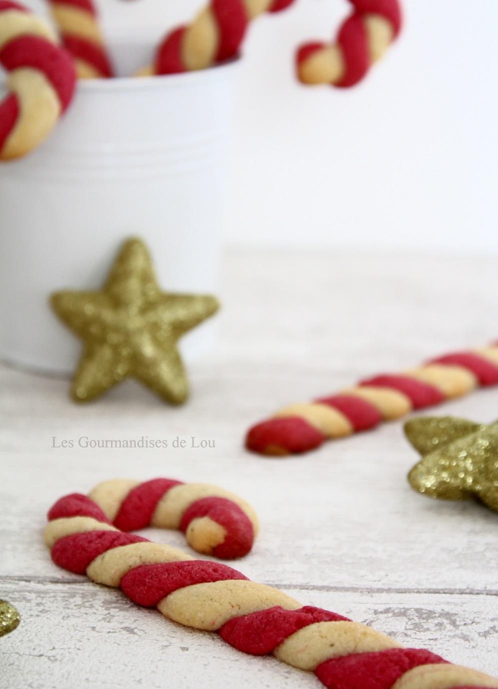 sables-facon-sucre-dorge