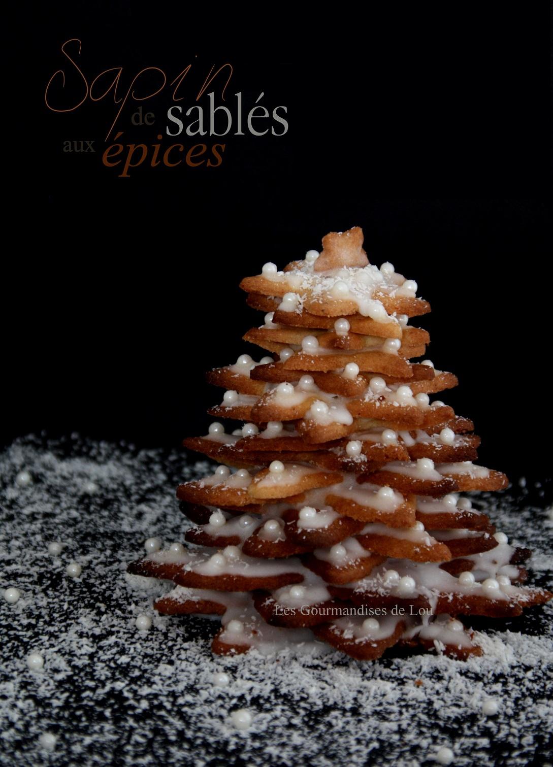 sapin-de-sables-aux-epices