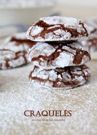 craqueles-au-chocolat-et-lait-concentre