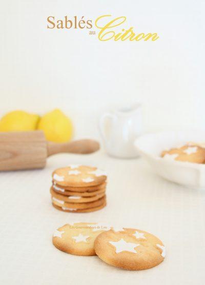sables-au-citron