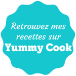 yummy cook