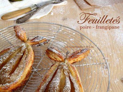 feuilletes-poire-frangipane