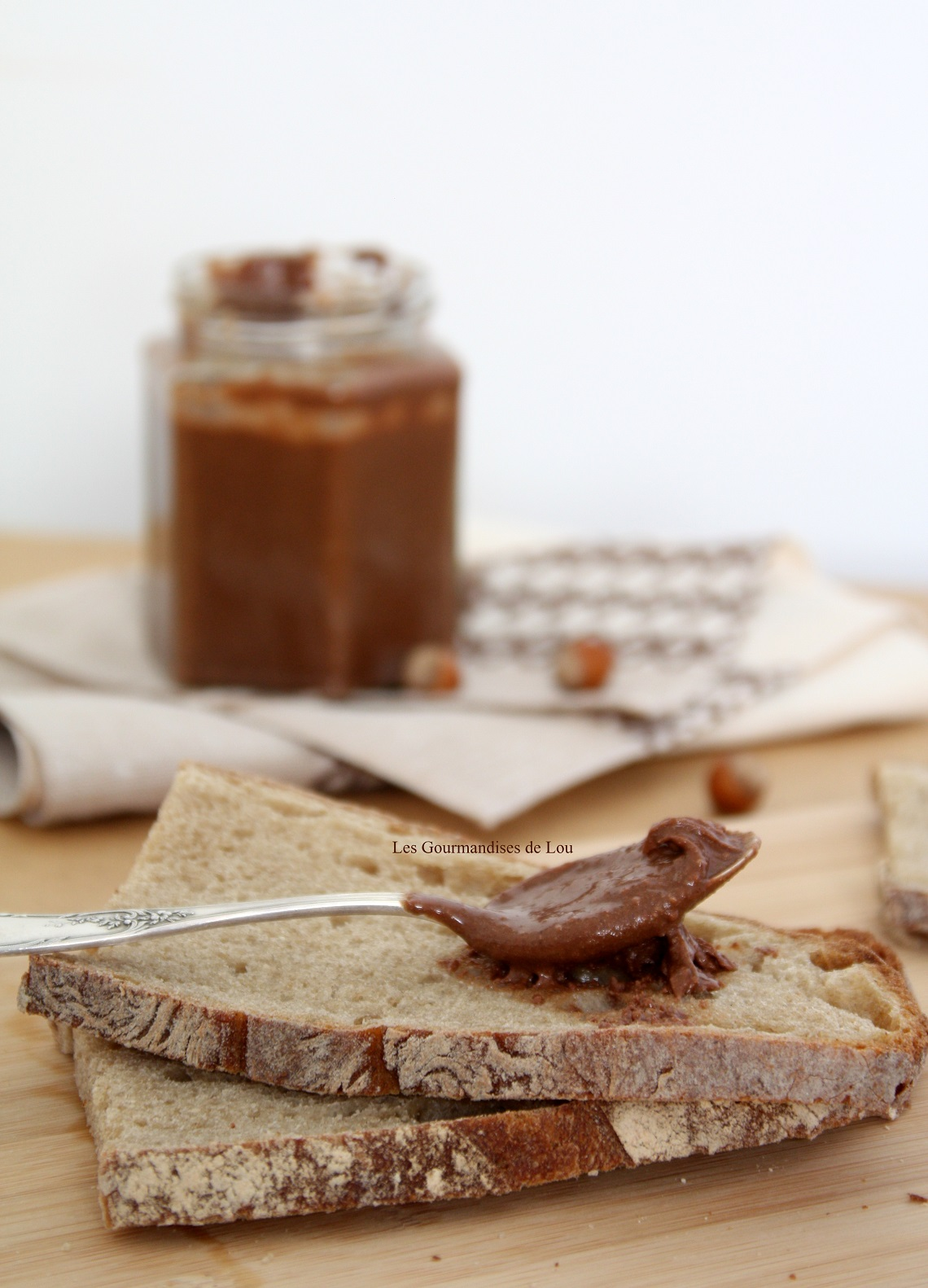 pate-a-tartiner-chocolat-noisettes