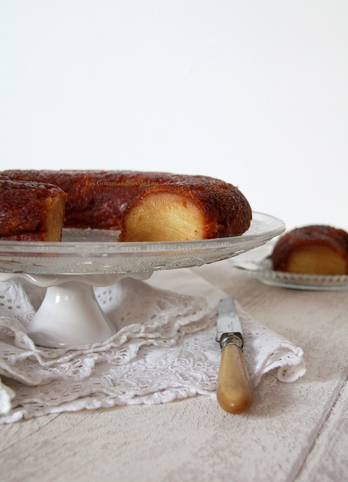 fondant-aux-pommes-et-beurre-sale