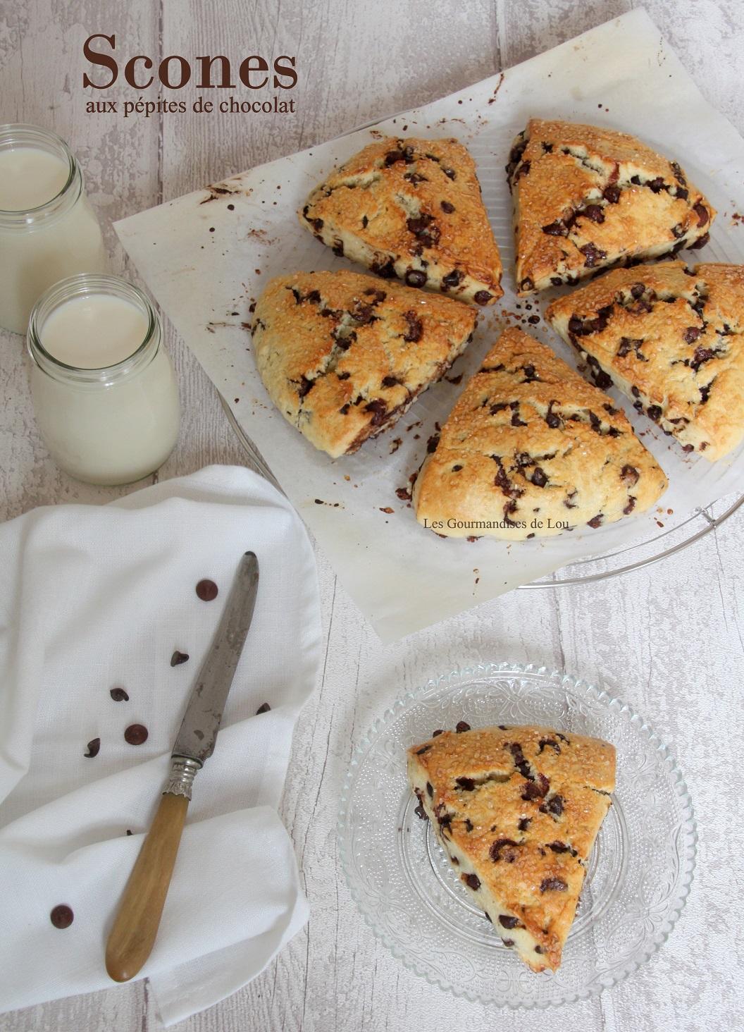 scones-aux-pepites-de-chocolat