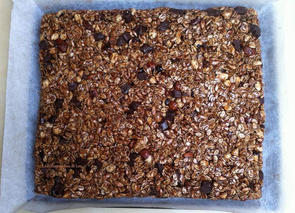 preparation-barres-de-cereales