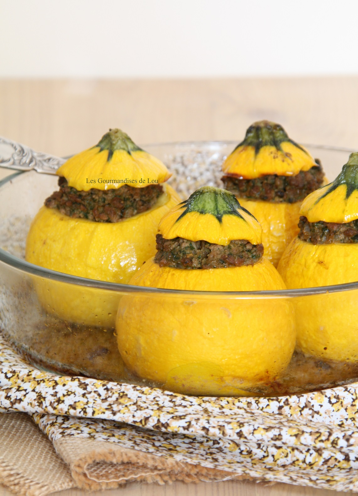 courgettes-farcies-boeuf-epinard