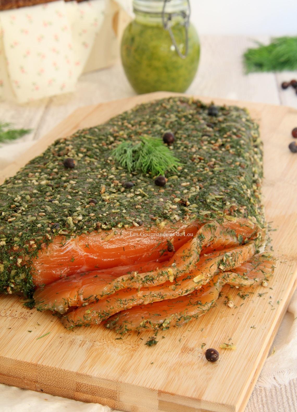 saumon-facon-gravlax