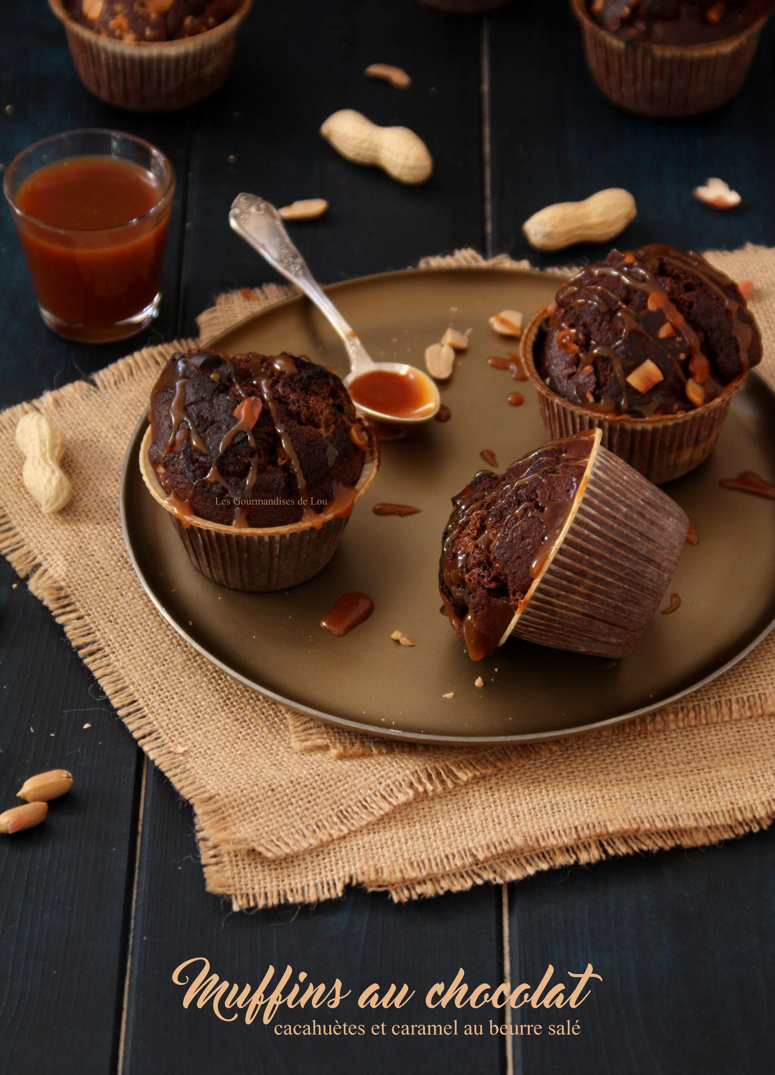 muffins-au-chocolat-cacahuetes-et-beurre-sale
