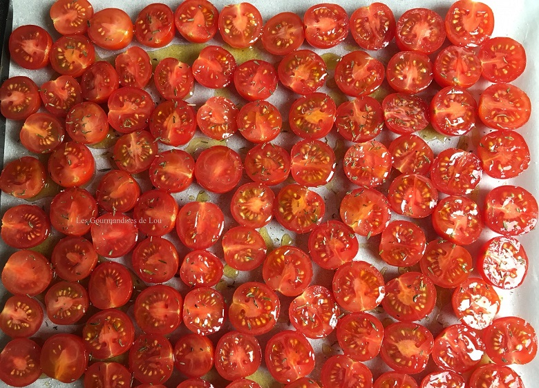 preparation-tomates-confites