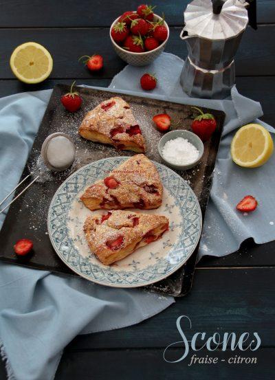 scones-fraise-citron