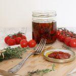 tomates-confites
