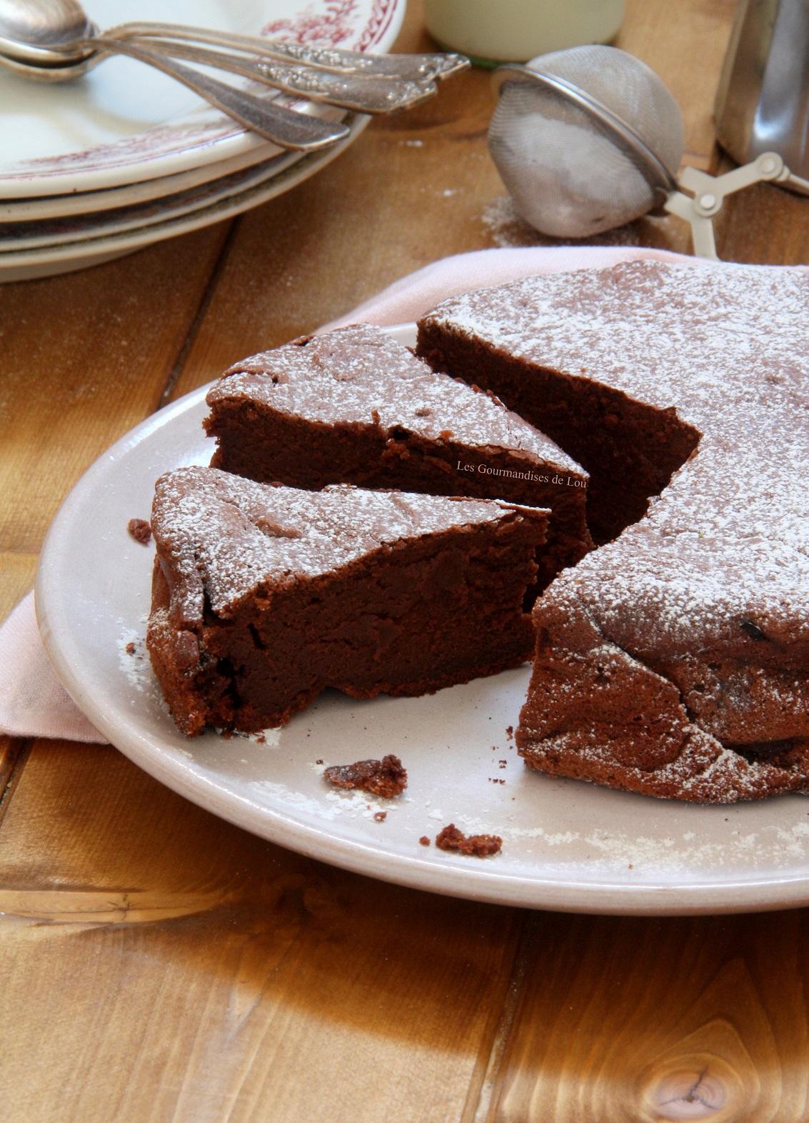 gateau-au-chocolat-et-mascarpone