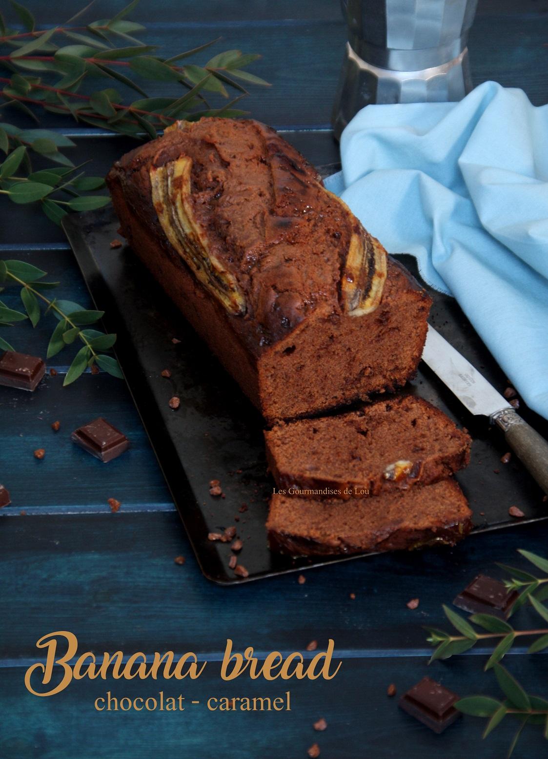 banana-bread-chocolat-caramel