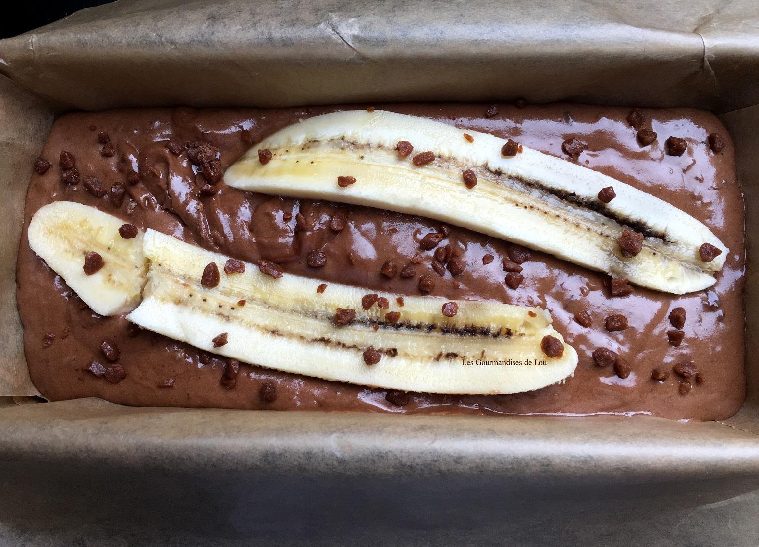 preparation-banana-bread