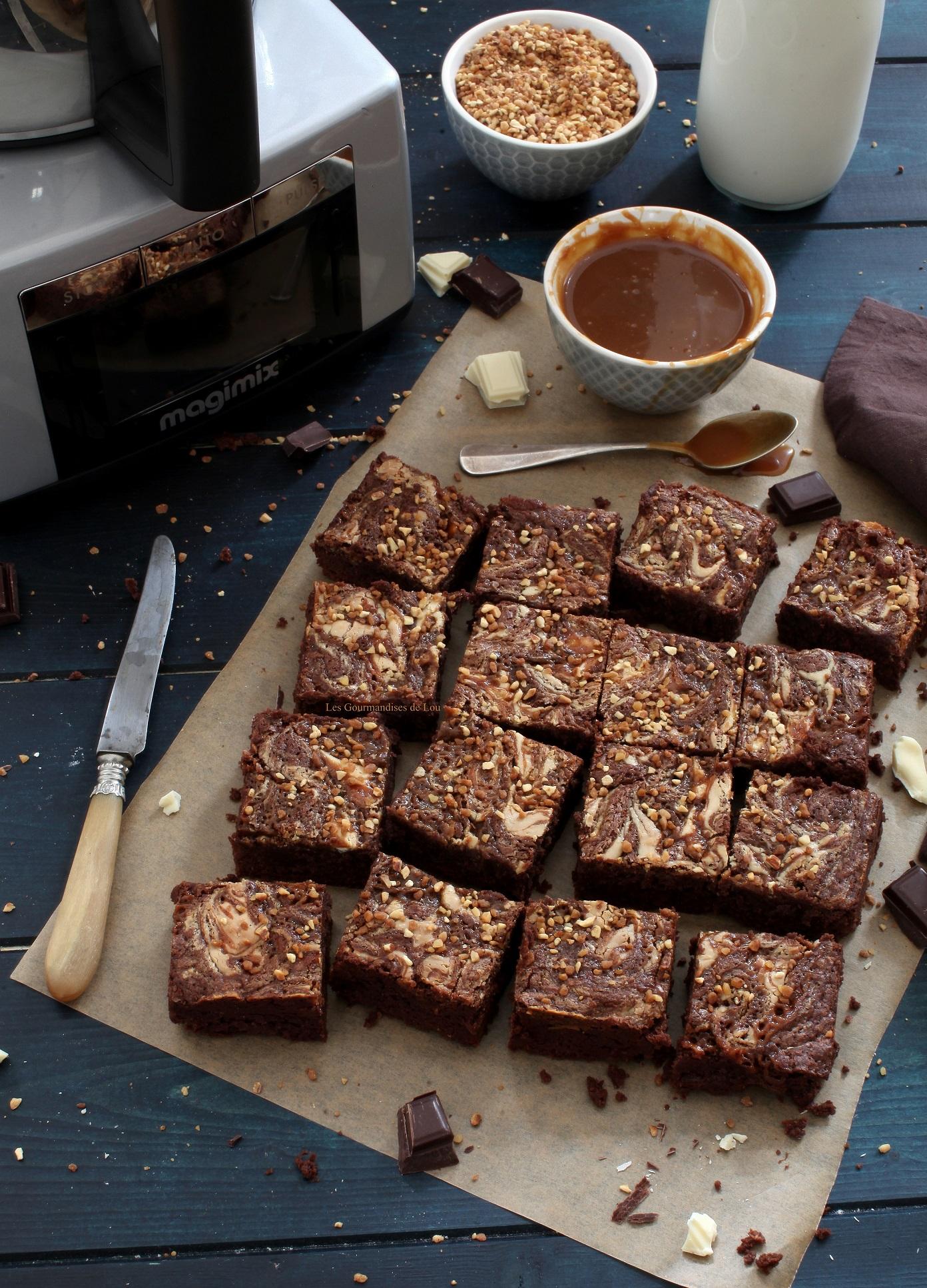 brownie-au-chocolat-caramel-au-beurre-sale-et-pralin