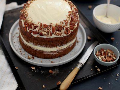 butternut-cake-aux-noix-de-pecan