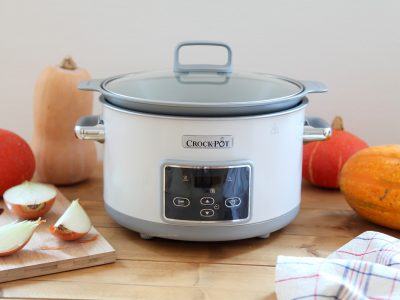 mijoteuse-crock-pot