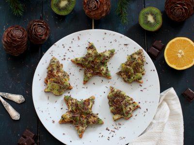 tartelettes-kiwi-chocolat-orange