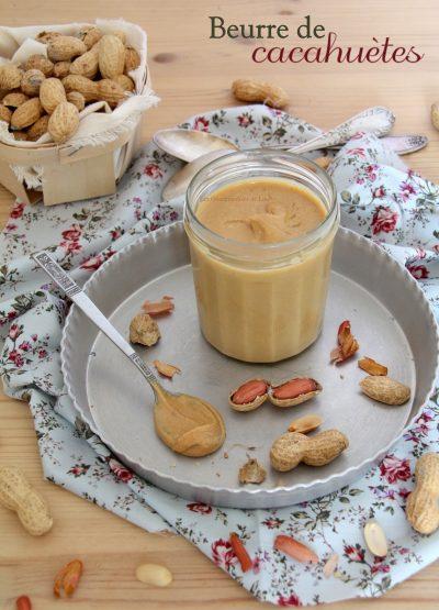 beurre-de-cacahuetes