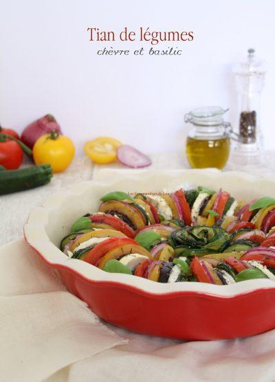 Tian-de-legumes-chevre-et-basilic