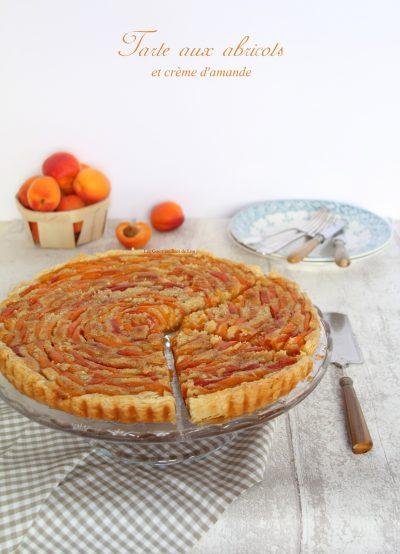 tarte-aux-abricots-et-creme-d-amande