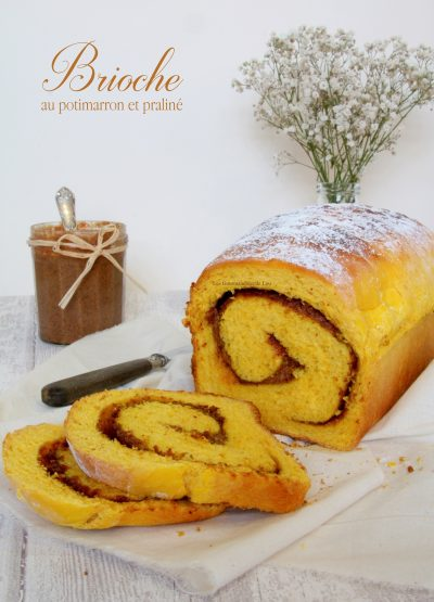 brioche-au-potimarron-et-praline