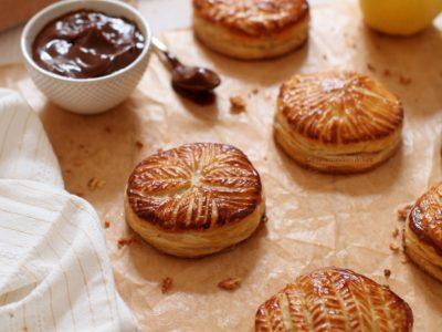 galettes-des-rois-pomme-confiture-de-lait
